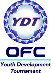 OFC Youth Development Tournament 2019 - Final