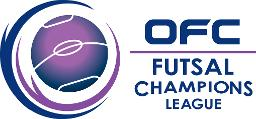 OFC Futsal Champions League 2019 - Group Stage