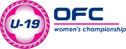 OFC U-19 Women's Championship 2019 - Group A