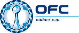 2016 OFC Nations Cup - Final