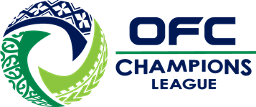 OFC Champions League 2014 - Group A