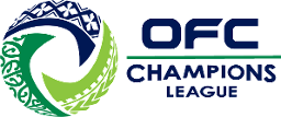 OFC Champions League 2017 - Group B
