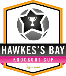 HB Women's Knockout Cup 2018