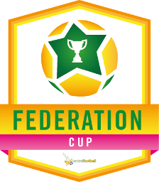 Women's Federation Cup