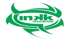 Inkk Mobile Battle of the Giants - Group A