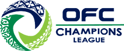 OFC Champions League 2018 - Group D