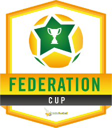 Men's Federation Cup 2018