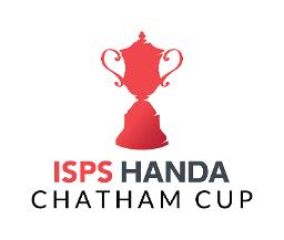 ISPS Handa Chatham Cup 2018 - Preliminary Round