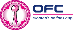 OFC Women's Nations Cup 2018 - Final