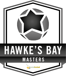 HB Masters 2018