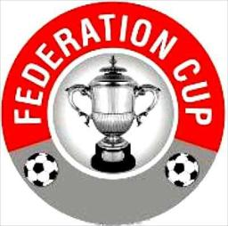 Men's Federation Knockout Cup 2018