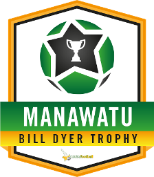 Bill Dyer Trophy 2018