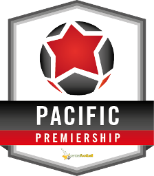 Computer Care Pacific Premiership. 2018.