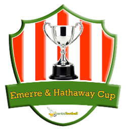 Emerre and Hathaway Cup 2018