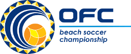 OFC Beach Soccer Nations Cup 2019 - Final