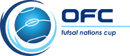 OFC Futsal Nations Cup 2019 - Semi-Finals and Final