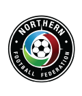 NFF Men's O45s 1st Division Championship Group A