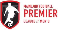 MENS PREMIER LEAGUE