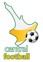 Lotto Central Federation League 2019