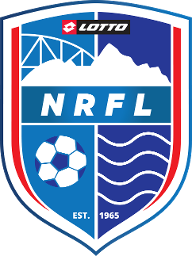 LOTTO NRFL First Division Reserves 2019