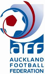 2019 AFF Women's Knockout Cup