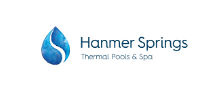 Hanmer Springs Thermal Pool & Spas Youth 14's 2019