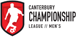 CANTERBURY CHAMPIONSHIP LEAGUE
