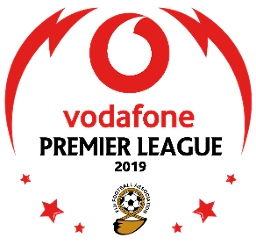 Vodafone Premier League 2019