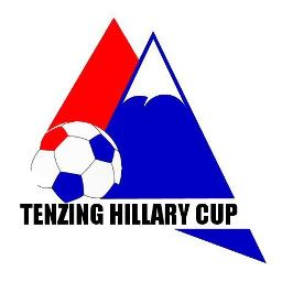Tenzing Hillary Cup 2019 3/4 Playoff