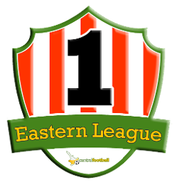 Eastern League Division One 2019
