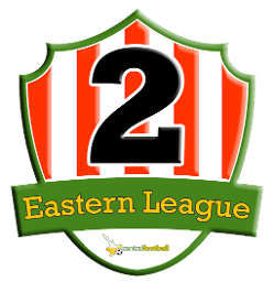 Eastern League Division Two 2019