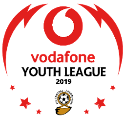Vodafone U16 Youth League 2019 - Southern Zone