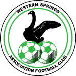 2019 Western Springs U17 Tournament - Boys Cup