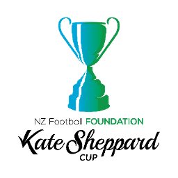 2019 NZ Football Foundation Kate Sheppard Cup