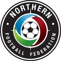 NFF Men's Federation PST Pool 2019