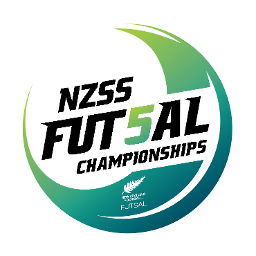 2019 NZSS Futsal Championships - Senior Boys - Cup Finals (1st-8th Place)