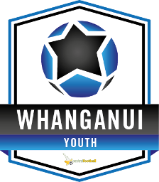 Wanganui Mid Week League Boys Year 13 and Under 2019