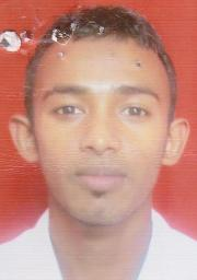 Shazil ALI  Profile Photo