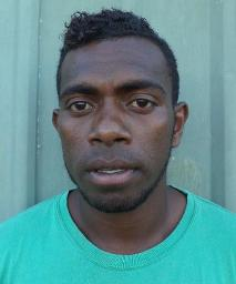 Viliame TABUCALA  Profile Photo
