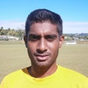 Narend RAO  Profile Photo