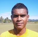 Saula WAQA  Profile Photo