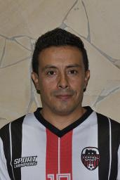 Efrain ARANEDA  Profile Photo