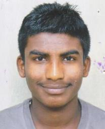 Rohan NATH  Profile Photo