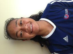 Meripa SEUMANUTAFA  Profile Photo