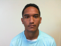 Hennel TEHAAMOANA  Profile Photo