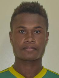 William KOMASI  Profile Photo