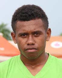 Aminio TUILEVU  Profile Photo