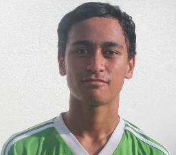 Okirua ELIU  Profile Photo