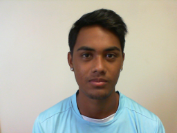 Roonui TEHAU  Profile Photo